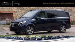 minivan-con-chofer-en-sevilla-26