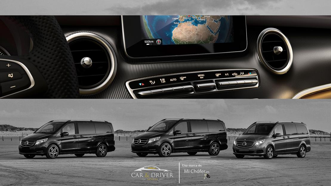 minivan-con-chofer-en-sevilla-12