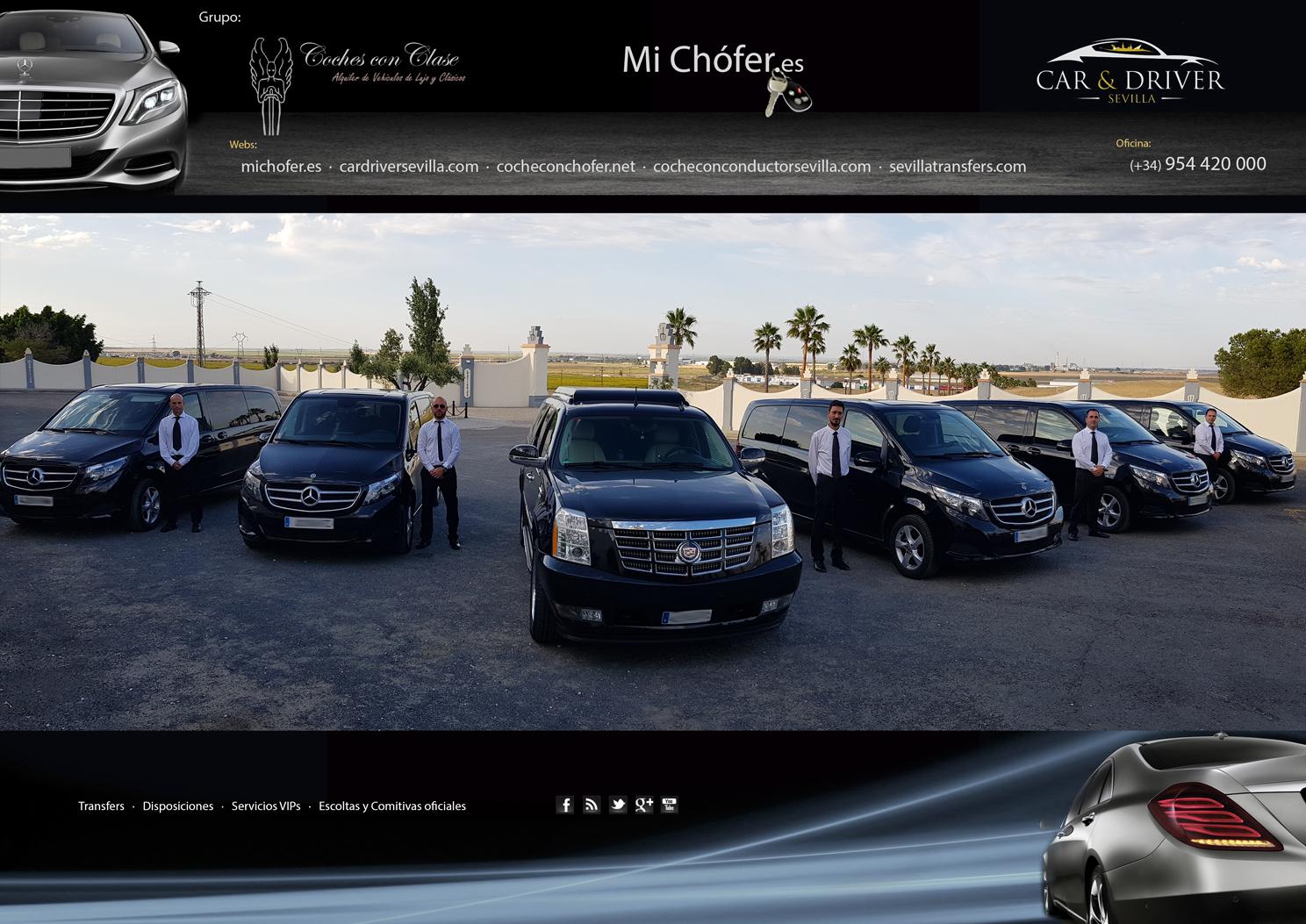 minivan-con-chofer-para-eventos-3