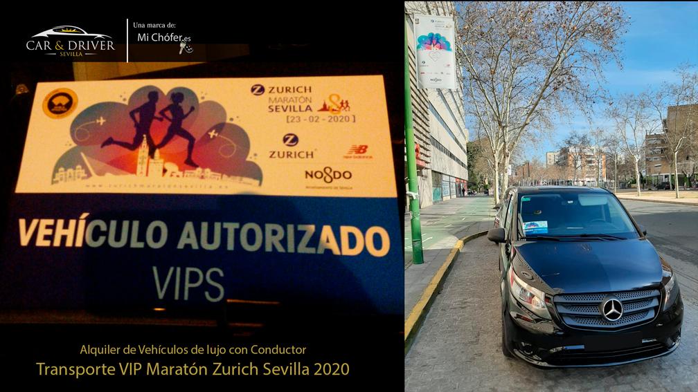 Ccohes-con-conductor-en-Sevilla-Maraton-Zurich-2020